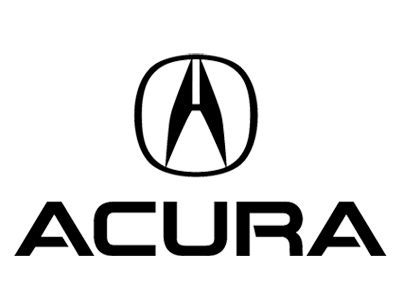 Acura Models For Sale