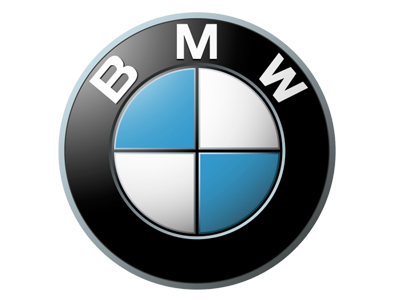 BMW Models For Sale