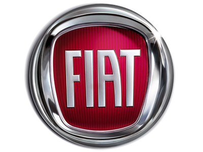 FIAT Models For Sale