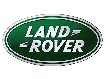 Land Rover Models For Sale