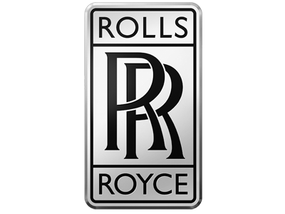 Rolls-Royce Models For Sale