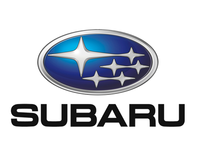 Subaru Models For Sale