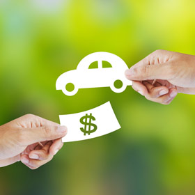 Do You Have Equity in Your Leased Car?