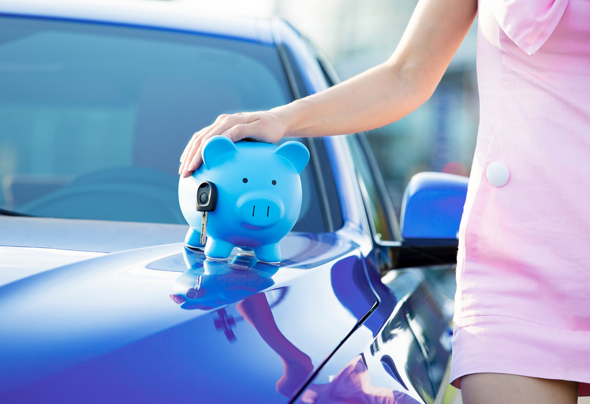 Tips for Getting the Best Used Car Deal